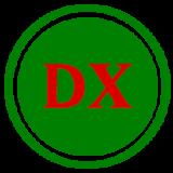 Logo | Dingxin Textile - hydingxin.com
