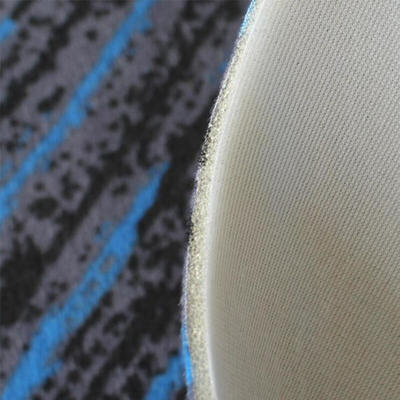 Polyester Printed Bonded Fabric For Auto Seat Cover