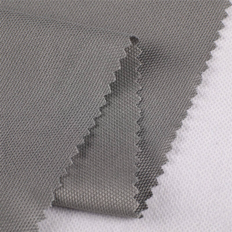 Dingxin Wholesale foam backed automotive headliner material factory for car manufacturers-2