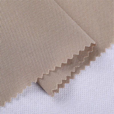 Auto Headliner Fabric Or Roof Fabric Or Ceiling Fabric