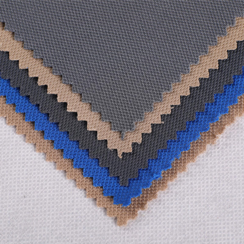 Car Or Bus Headliner Fabric Or Roof Fabric Ceiling Fabric