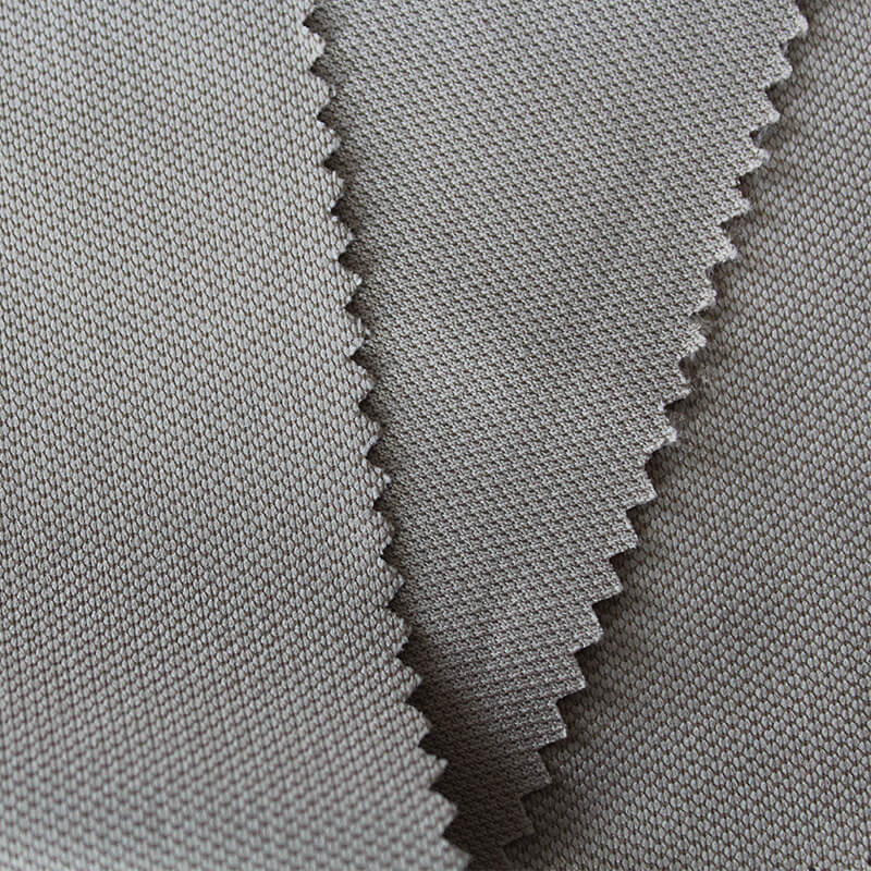 Dingxin foam backed fabric Supply for car roof-2