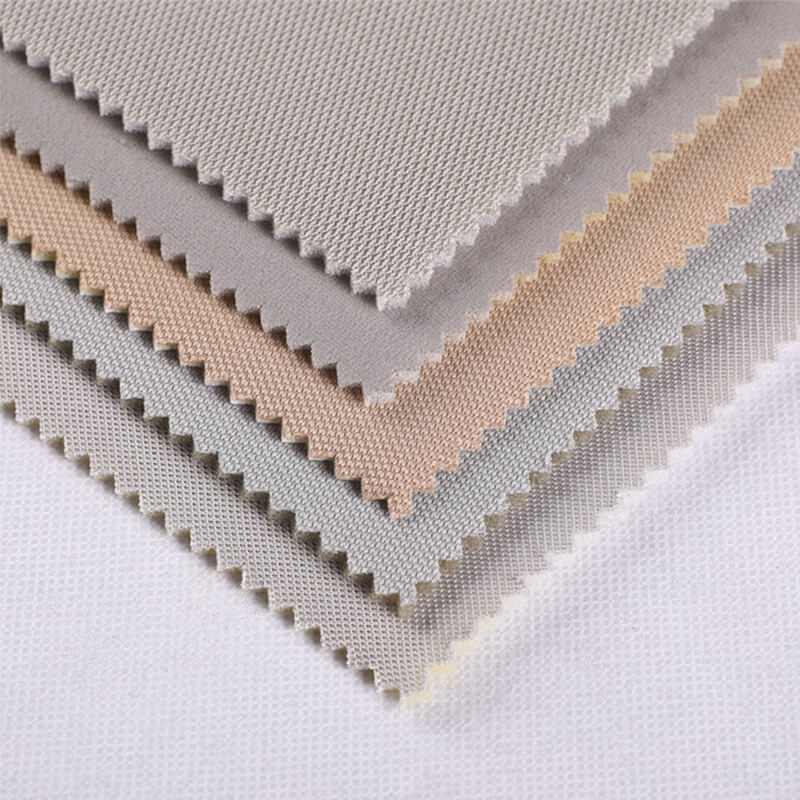 Foam Bonded Headliner Fabric Or Car Roof Fabric