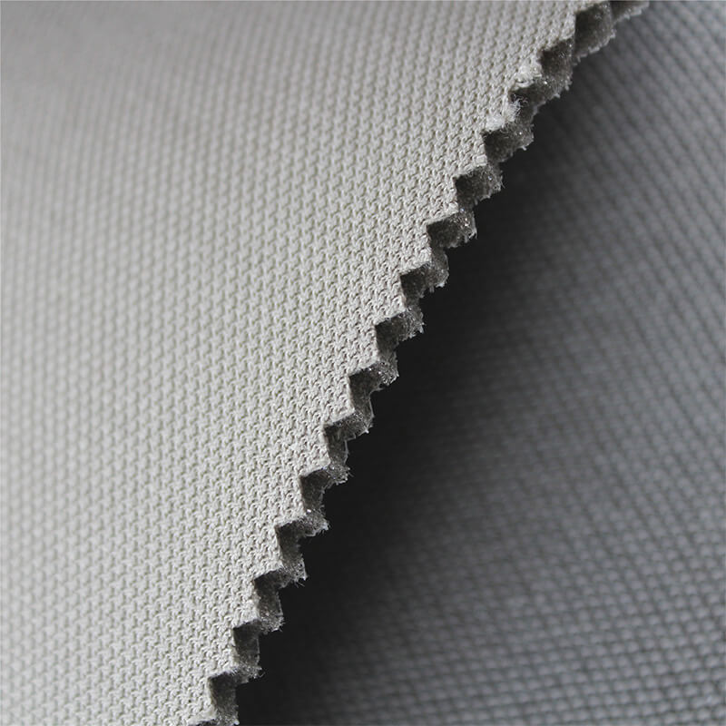 Top car upholstery fabric for sale for business for bus roof-2
