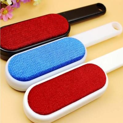 Lint Brush Fabric For Dust Remove Brush
