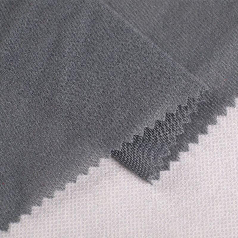 Wholesale blue velvet material factory for sofa-1