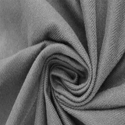 Terry Fabric Or Loop Fabric Velvet Fabric For Toy