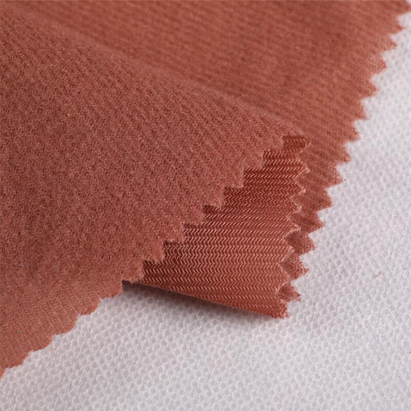 Wholesale blue velvet material factory for sofa-2