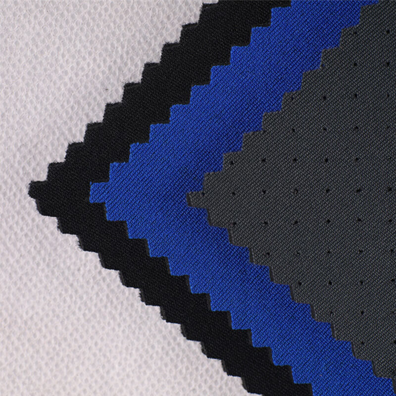 SBR Bonded Fabric For Wetsuit Or Medical Instruments