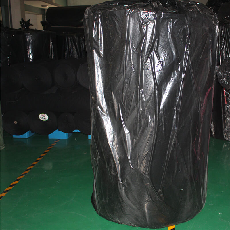 Dingxin Array image167