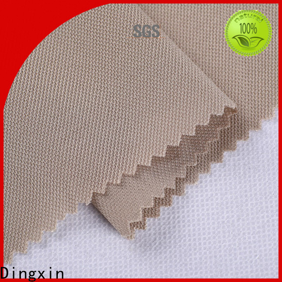 Custom honda headliner fabric company for car manufacturers