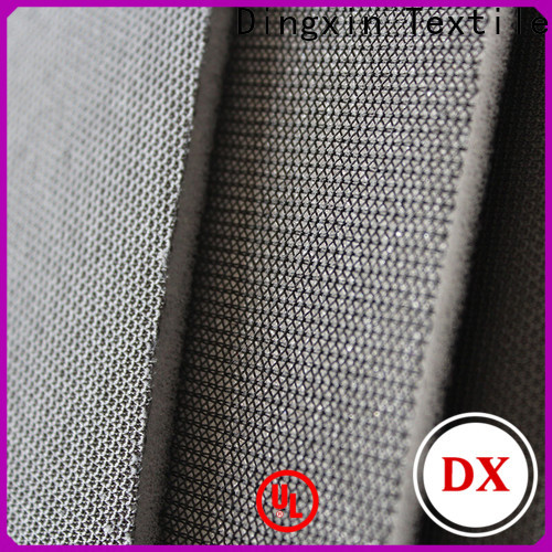 Dingxin Top headliner patch kit company for car decoratively