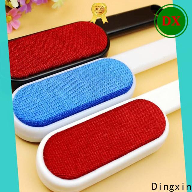 Dingxin tartan fabric Supply for sofa