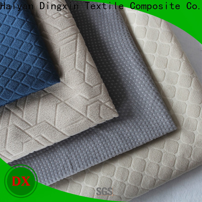 Dingxin truck bench seat covers company for car seat