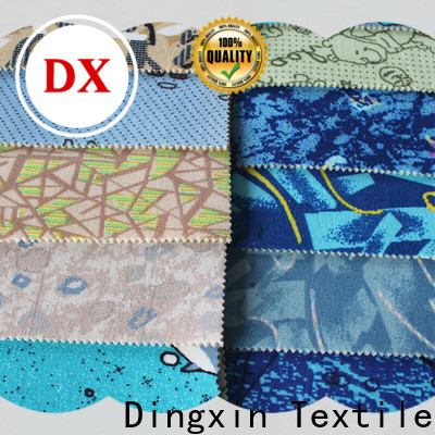 Dingxin Custom seat liners for cars Supply for car seat