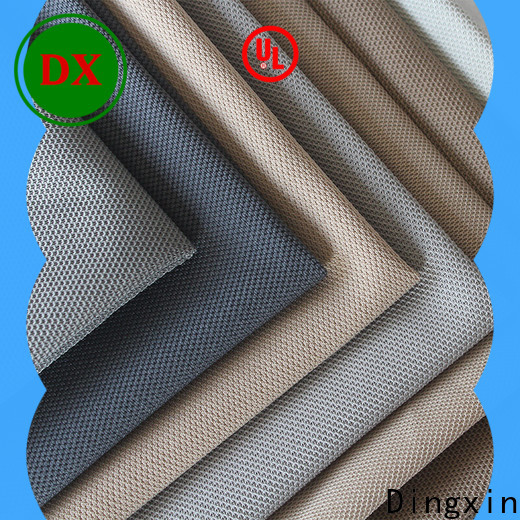New custom bench seat upholstery manufacturers for car roof