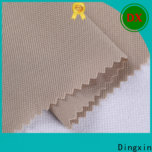 Best headliner foam padding Suppliers for car decoratively