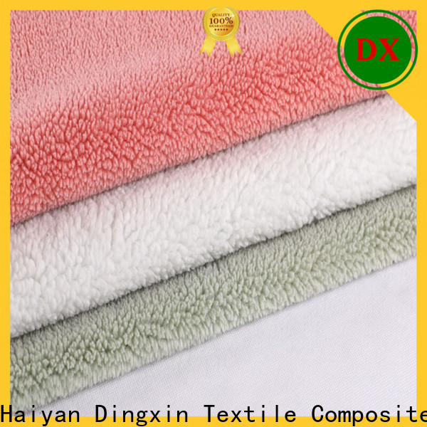 High-quality fabric bonding adhesives company for making bags