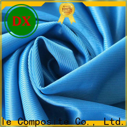 Latest modern knit fabric for business to make towels