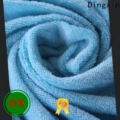 Best double knit wool jersey fabric Suppliers for making pajamas