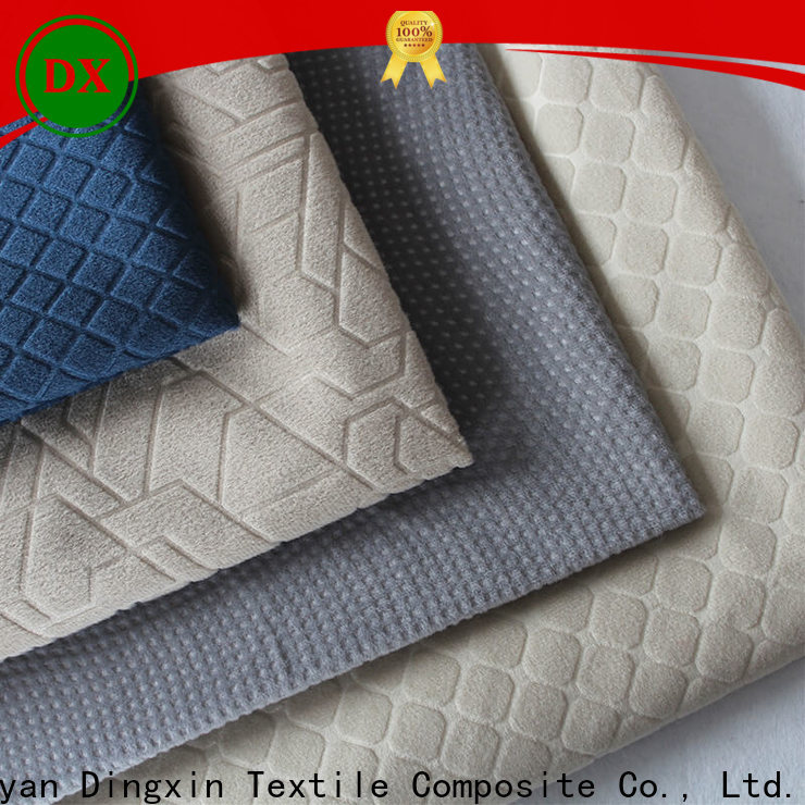 Best truck seat protectors for business for bus seat
