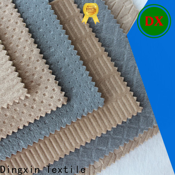 Custom unique car seat covers Suppliers for car manufacturers
