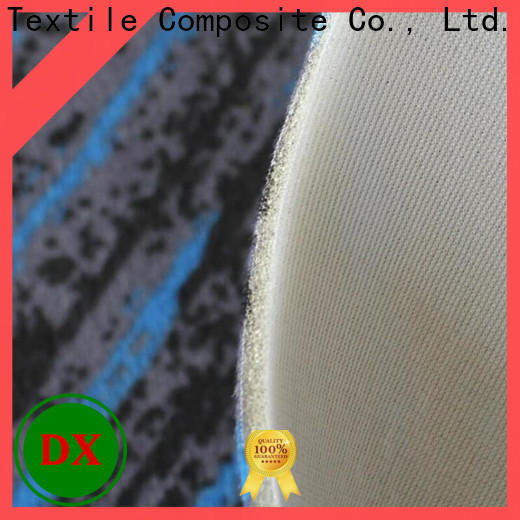 New seat patterns manufacturers for bus manufacturers