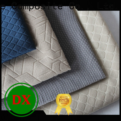Dingxin looking for car seat covers for business for car seat