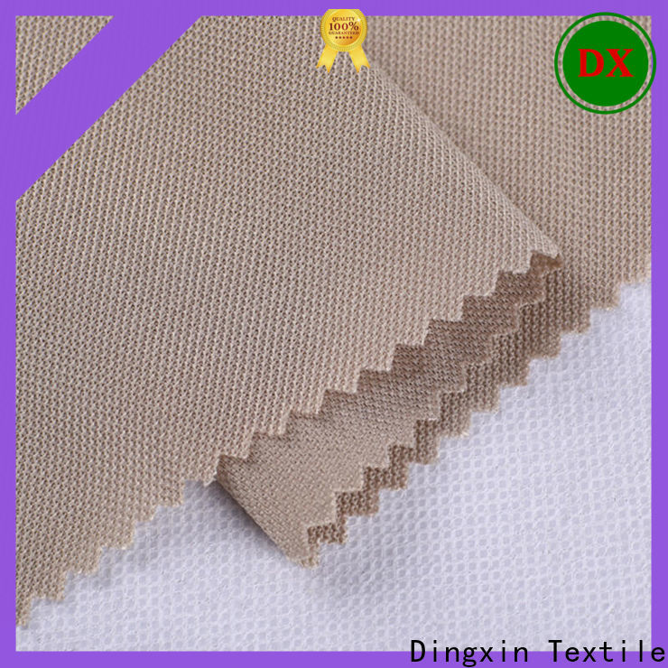 Dingxin audi headliner replacement company for car decoratively