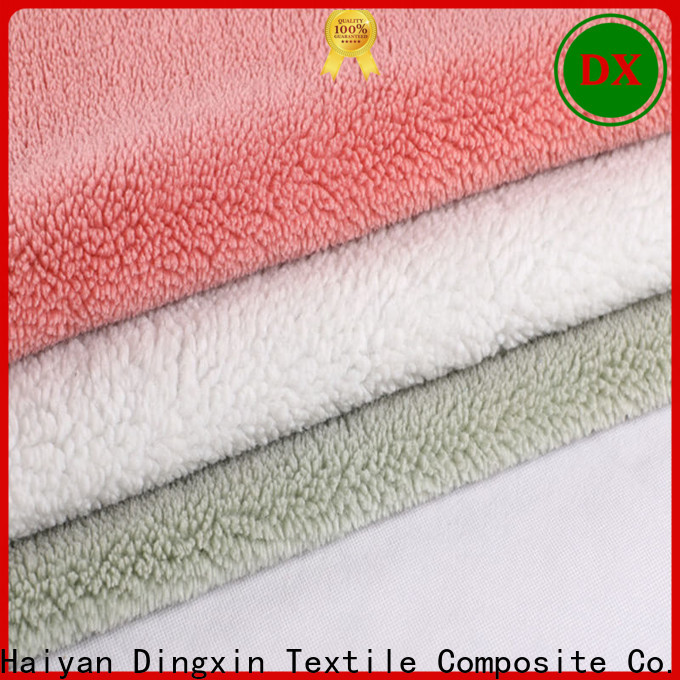 New non woven bags wikipedia factory for making bags