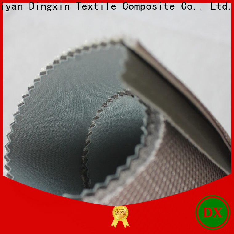 Best heatnbond iron on adhesive company for home textiles