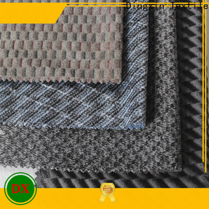 Latest vw bus front seats for business for bus manufacturers