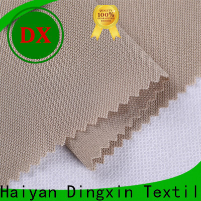 Dingxin Top fix sagging headliner without removing it manufacturers for bus roof