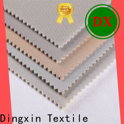 Dingxin headliner glue Supply for car manufacturers