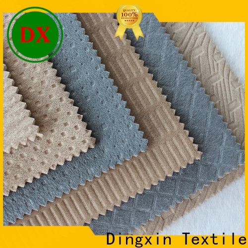 Custom best car cloth upholstery cleaner manufacturers for car seat